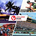 Challenge North America announces new race for 2021: Challenge Miami